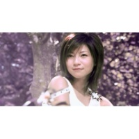 Stella Huang Qian Ru Shen Hai Li (Clean Version)