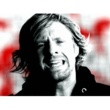Switchfoot Oh! Gravity. (Video)