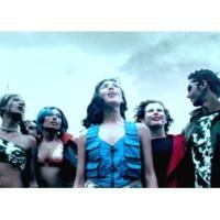 Sandeep Chowta/Leslie Lewis/Anuradha Sriram Someday