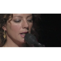 Sarah McLachlan Behind The Scenes (Clear Channel Stripped Raw and Real)