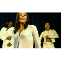 Total Touch Touch Me There (Videoclip)