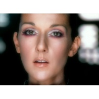 Céline Dion Then You Look At Me