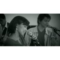 Saiful Tak Ku Duga (Music Video)