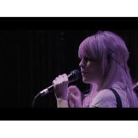 ダフィー Delayed Devotion [Live at the Pigalle 6/02/08]