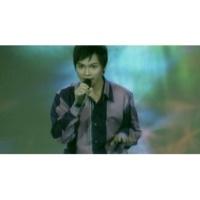 Saiful Ku Juga Mencintaimu (Music Video)
