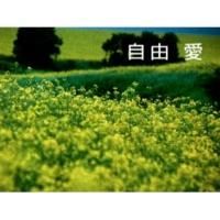 David Huang Zi You .Ai