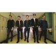 New Kids On The Block Boys In The Band (Boy Band Anthem) (Official Music Video)
