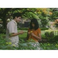 Rajeev-Merlin/KK/Mahalakshmi Iyer Ehsaas (Full Song Video)