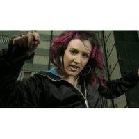Paula Dominguez/Paco Aguilera Enciende Motores (Videoclip) (feat.Paco Aguilera)