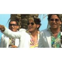 Limpiabotas Coco Candela ((Videoclip))
