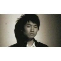 Jason Chan Che Shi (Video Version)