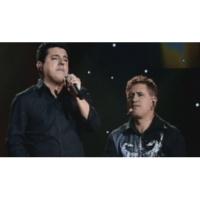 Bruno & Marrone Pra Não Morrer de Amor (Malherido) (Video)