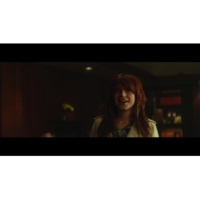 """Jessie Buckley Country Girl [From """"Wild Rose""""]"""