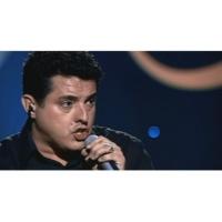 Bruno & Marrone Só De Você (Video)