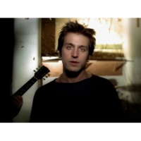 Our Lady Peace Clumsy (Video)