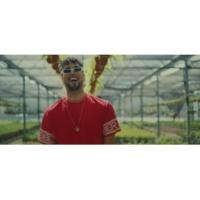 Dante Spinetta/Duki Verano Hater (Official Video)