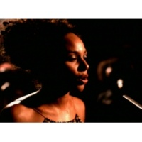 Joy Denalane Geh jetzt (Videoclip)