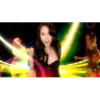 Karen Mok Ri Chang Ye Chang