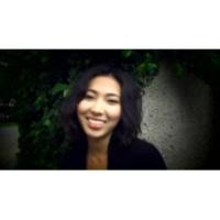 Joanna Wang You Ni De Quai Le (OT: Lost in Paradise) (Clean Version)