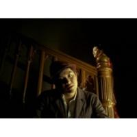 Cake B5 Soon (Music Video Version)