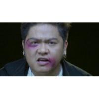 Ben Chalatit Punish Me (Karaoke Version)
