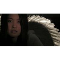 Bo Surattanavee What Will I Do? (Music Video Version)