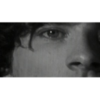 Paddy Casey You'll Get By (Remix)