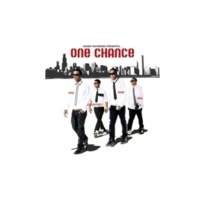 One Chance One Chance Webisode - Episode 2