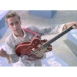 Nick Heyward Love All Day (And Night)