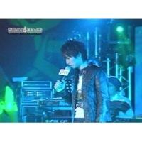 Jason Chan Che Shi (First Christmas Live)