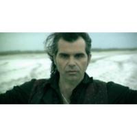 Piero Pelù Viaggio (videoclip)