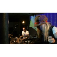 The Ting Tings The Ting Tings - That's Not My Name Interview