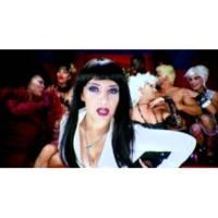 Monica Naranjo Amor y Lujo (Videoclip)