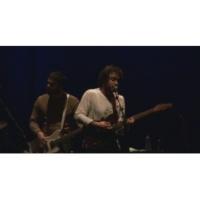 Los Hermanos O Velho E O Moço (Video) (Extras)