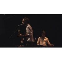 Los Hermanos A Outra (Video)