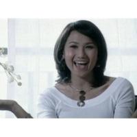 Amy Mastura Cinta (Music Video)
