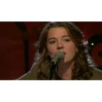 Brandi Carlile Turpentine (Unplugged for VH1.com)