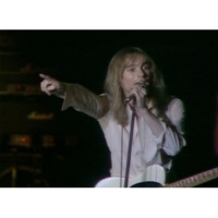 Cheap Trick Lookout (from Budokan!)