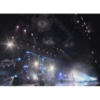 Soda Stereo Final Caja Negra (Me Verás Volver Gira 2007)