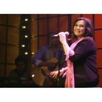 Sharon Cuneta Oh Lori (Cut Version)