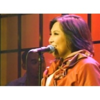 Sharon Cuneta Getting To Know Each Other (Cut Version)