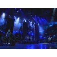Soda Stereo Hombre Al Agua (Me Verás Volver Gira 2007)