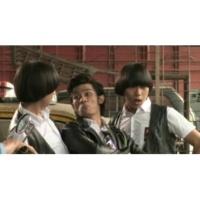 The Changcuters I Love U Bibeh (Video Clip)