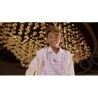 Mr. D Dare to Dream (Music Video Version)