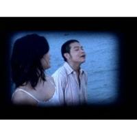 Flure Story (B5 Version) (Music Video Version)