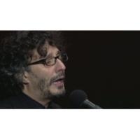 Fito Paez Eso Que Llevas Ahí (Videoclip)