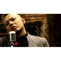 Newdays Bila Malam Tiba (Video Clip)