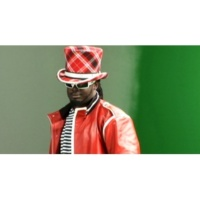 "T-Pain ""Freeze"" Behind The Scenes (EPK)"