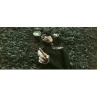 Nindy Cinta Cuma Satu (Video Clip)