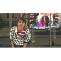 Aliff Aziz Ini Satu Kisah (Music Video)